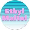 Этилмальтол (Ethyl Maltol)