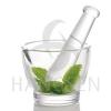 Жидкость премиум класса HS Menthol Sensation (Ментоловая сенсация)